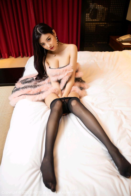 [XiaoYu] Vol.291 Yang Chen Chen 14P, Adult, Tall, XiaoYu, Yang Chen Chen