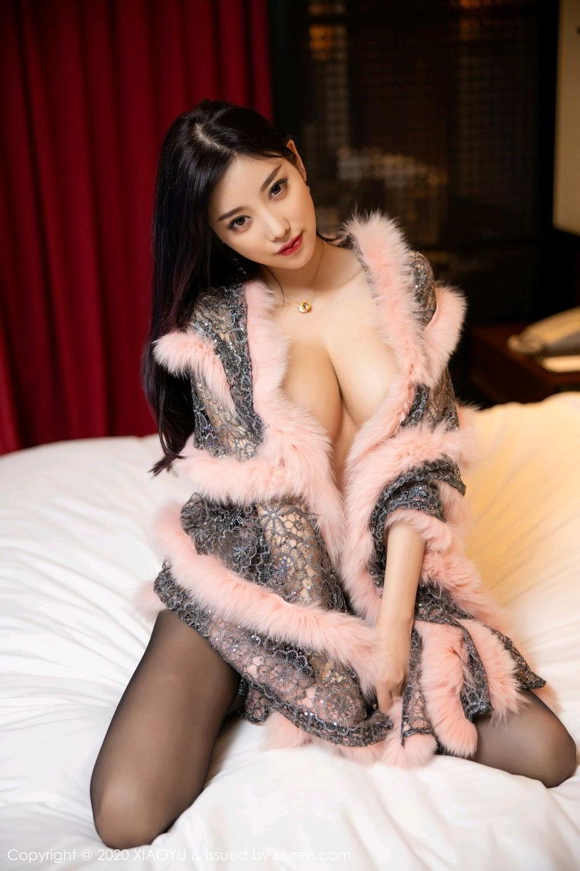 [XiaoYu] Vol.291 Yang Chen Chen 2P, Adult, Tall, XiaoYu, Yang Chen Chen