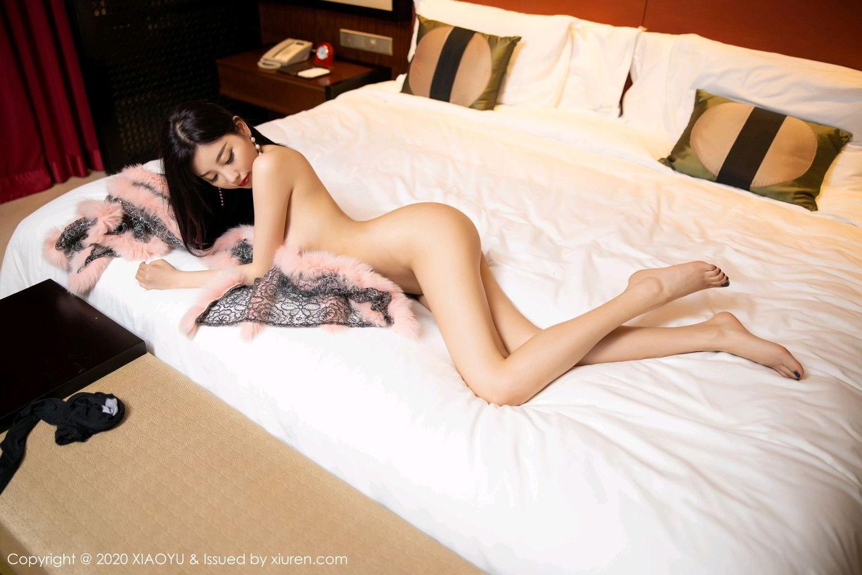[XiaoYu] Vol.291 Yang Chen Chen 37P, Adult, Tall, XiaoYu, Yang Chen Chen