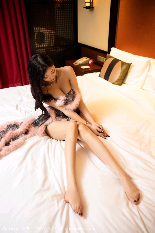 [XiaoYu] Vol.291 Yang Chen Chen 57P, Adult, Tall, XiaoYu, Yang Chen Chen