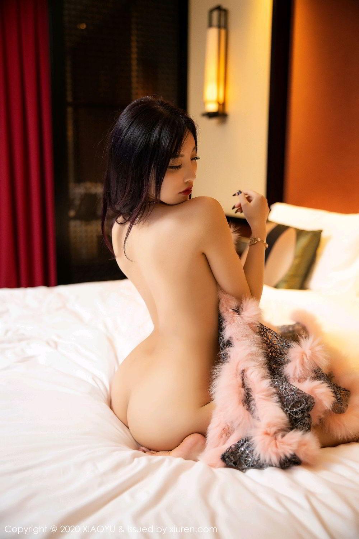 [XiaoYu] Vol.291 Yang Chen Chen 62P, Adult, Tall, XiaoYu, Yang Chen Chen