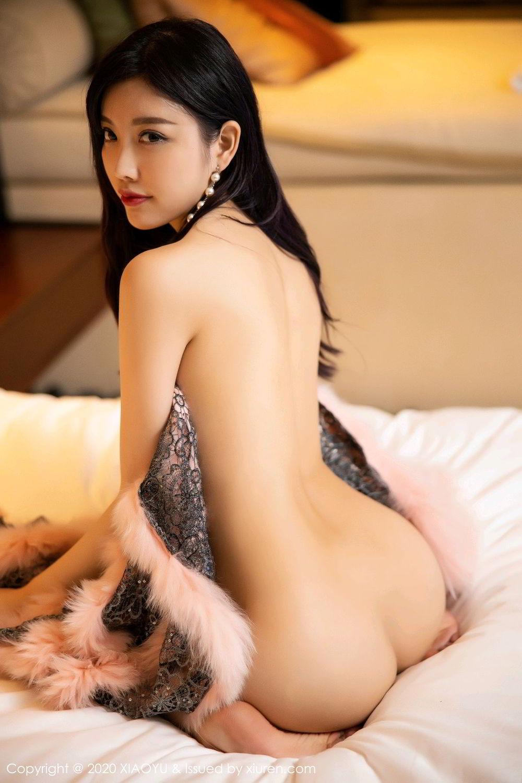 [XiaoYu] Vol.291 Yang Chen Chen 63P, Adult, Tall, XiaoYu, Yang Chen Chen