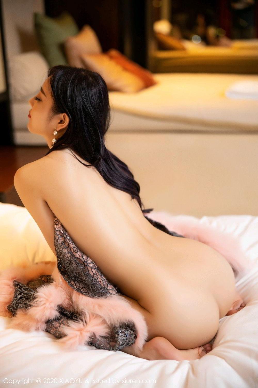 [XiaoYu] Vol.291 Yang Chen Chen 64P, Adult, Tall, XiaoYu, Yang Chen Chen