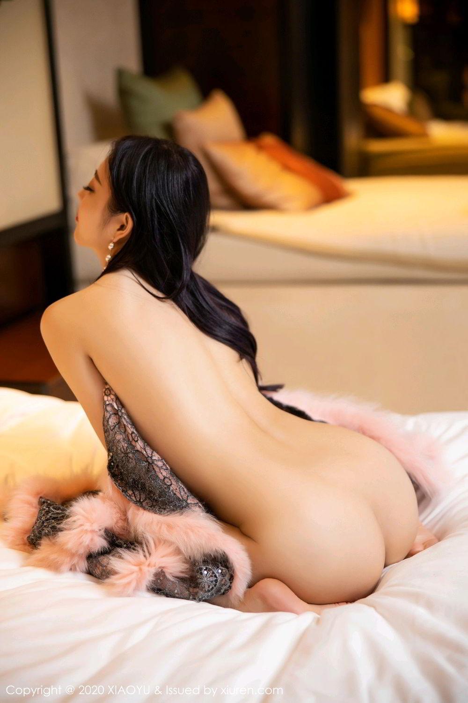 [XiaoYu] Vol.291 Yang Chen Chen 65P, Adult, Tall, XiaoYu, Yang Chen Chen