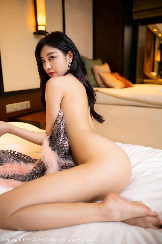 [XiaoYu] Vol.291 Yang Chen Chen 70P, Adult, Tall, XiaoYu, Yang Chen Chen