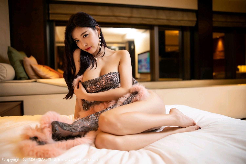 [XiaoYu] Vol.291 Yang Chen Chen 71P, Adult, Tall, XiaoYu, Yang Chen Chen