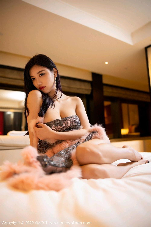 [XiaoYu] Vol.291 Yang Chen Chen 72P, Adult, Tall, XiaoYu, Yang Chen Chen