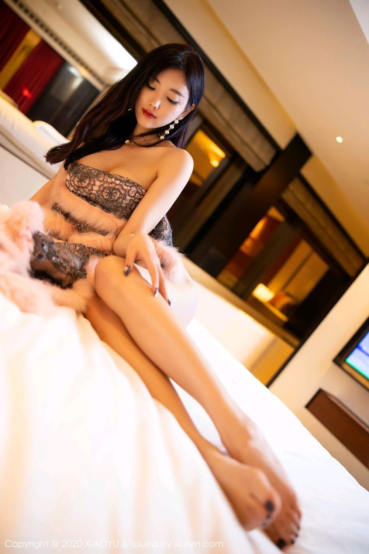 [XiaoYu] Vol.291 Yang Chen Chen 74P, Adult, Tall, XiaoYu, Yang Chen Chen