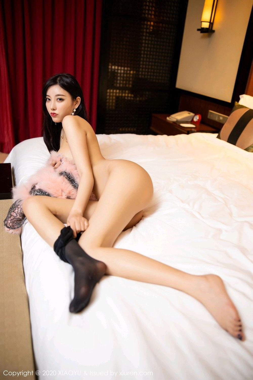 [XiaoYu] Vol.291 Yang Chen Chen 75P, Adult, Tall, XiaoYu, Yang Chen Chen