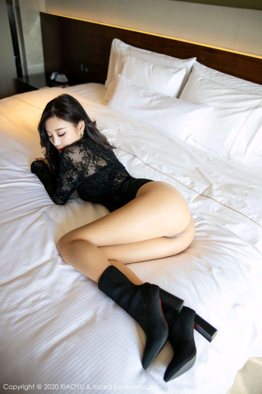 [XiaoYu] Vol.293 Yang Chen Chen 11P, Tall, XiaoYu, Yang Chen Chen