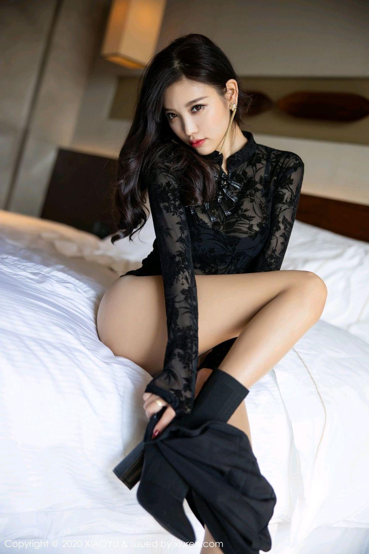 [XiaoYu] Vol.293 Yang Chen Chen 19P, Tall, XiaoYu, Yang Chen Chen