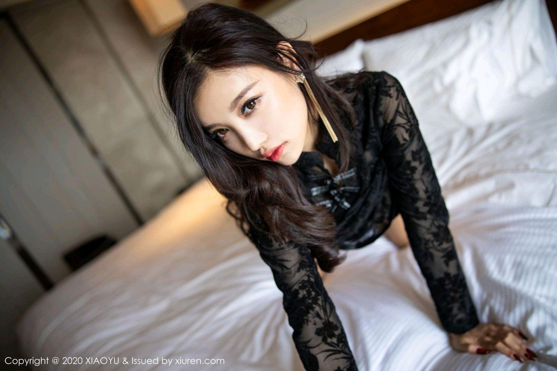 [XiaoYu] Vol.293 Yang Chen Chen 42P, Tall, XiaoYu, Yang Chen Chen