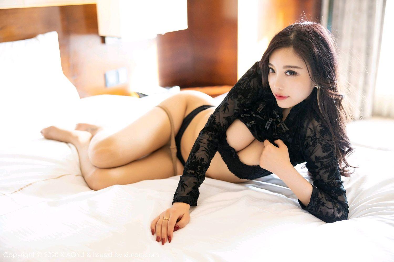 [XiaoYu] Vol.293 Yang Chen Chen 56P, Tall, XiaoYu, Yang Chen Chen