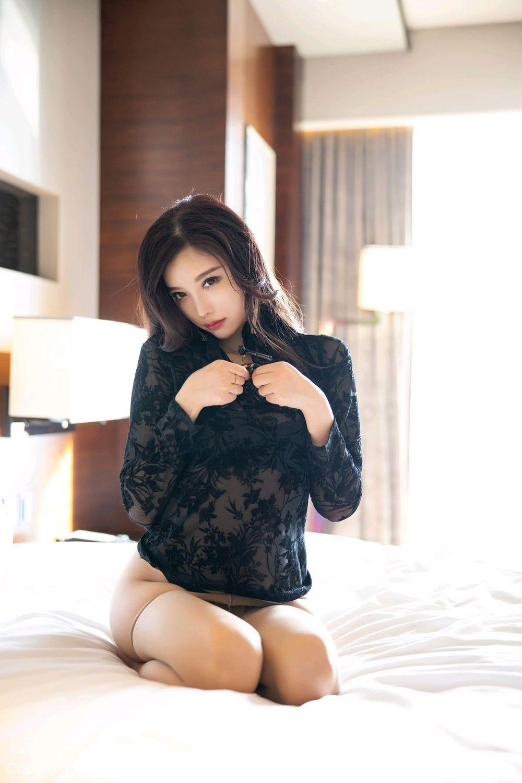 [XiaoYu] Vol.293 Yang Chen Chen 58P, Tall, XiaoYu, Yang Chen Chen