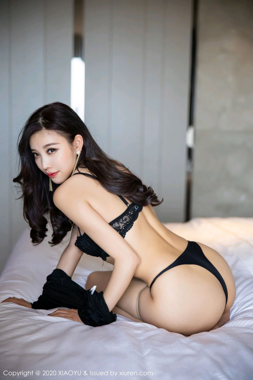 [XiaoYu] Vol.293 Yang Chen Chen 64P, Tall, XiaoYu, Yang Chen Chen