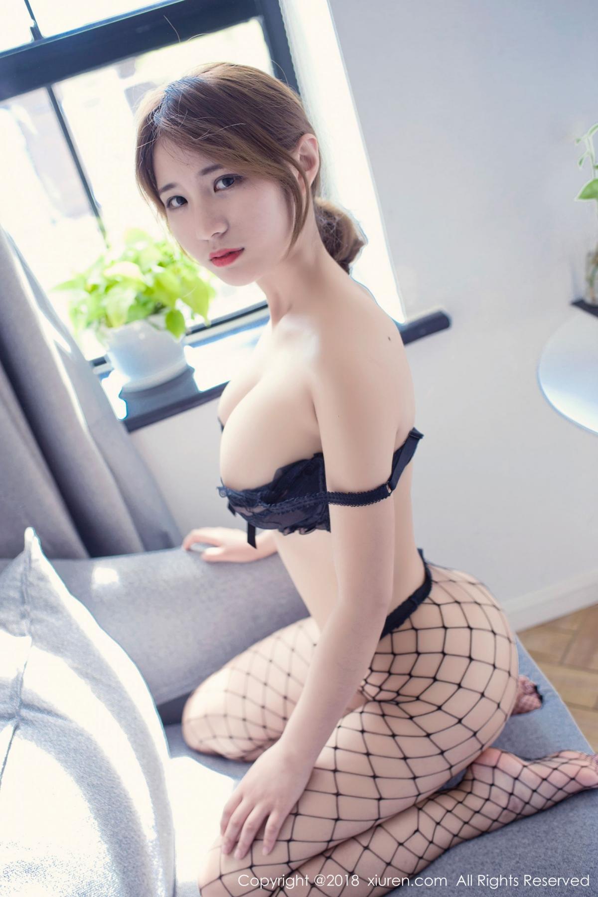 [XiuRen] Vol.1166 Jiu Jiu Aimee 38P, Jiu Jiu Aimee, Stewardess, Xiuren