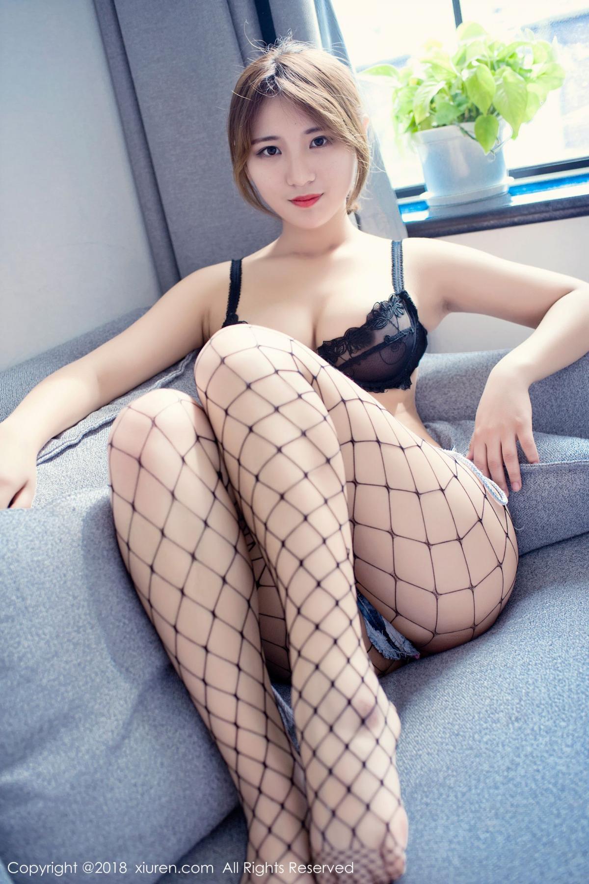 [XiuRen] Vol.1166 Jiu Jiu Aimee 39P, Jiu Jiu Aimee, Stewardess, Xiuren