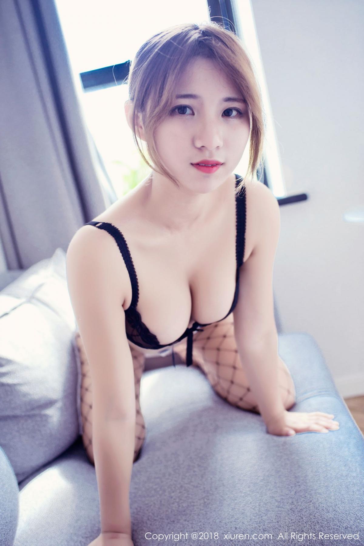 [XiuRen] Vol.1166 Jiu Jiu Aimee 44P, Jiu Jiu Aimee, Stewardess, Xiuren