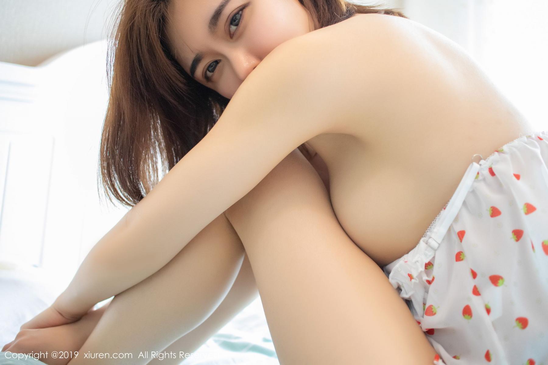 [XiuRen] Vol.1471 Yomi 32P, Cute, Underwear, Xiuren, Yomi