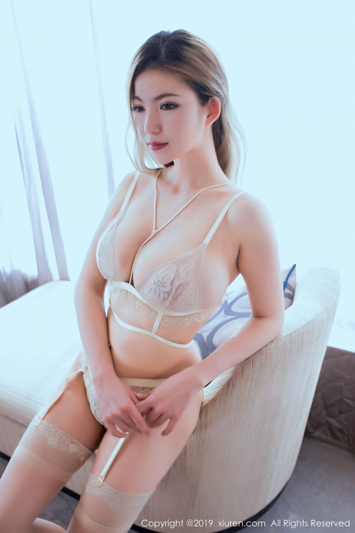 [XiuRen] Vol.1472 Koala 37P, Bikini, Koala, Underwear, Xiuren