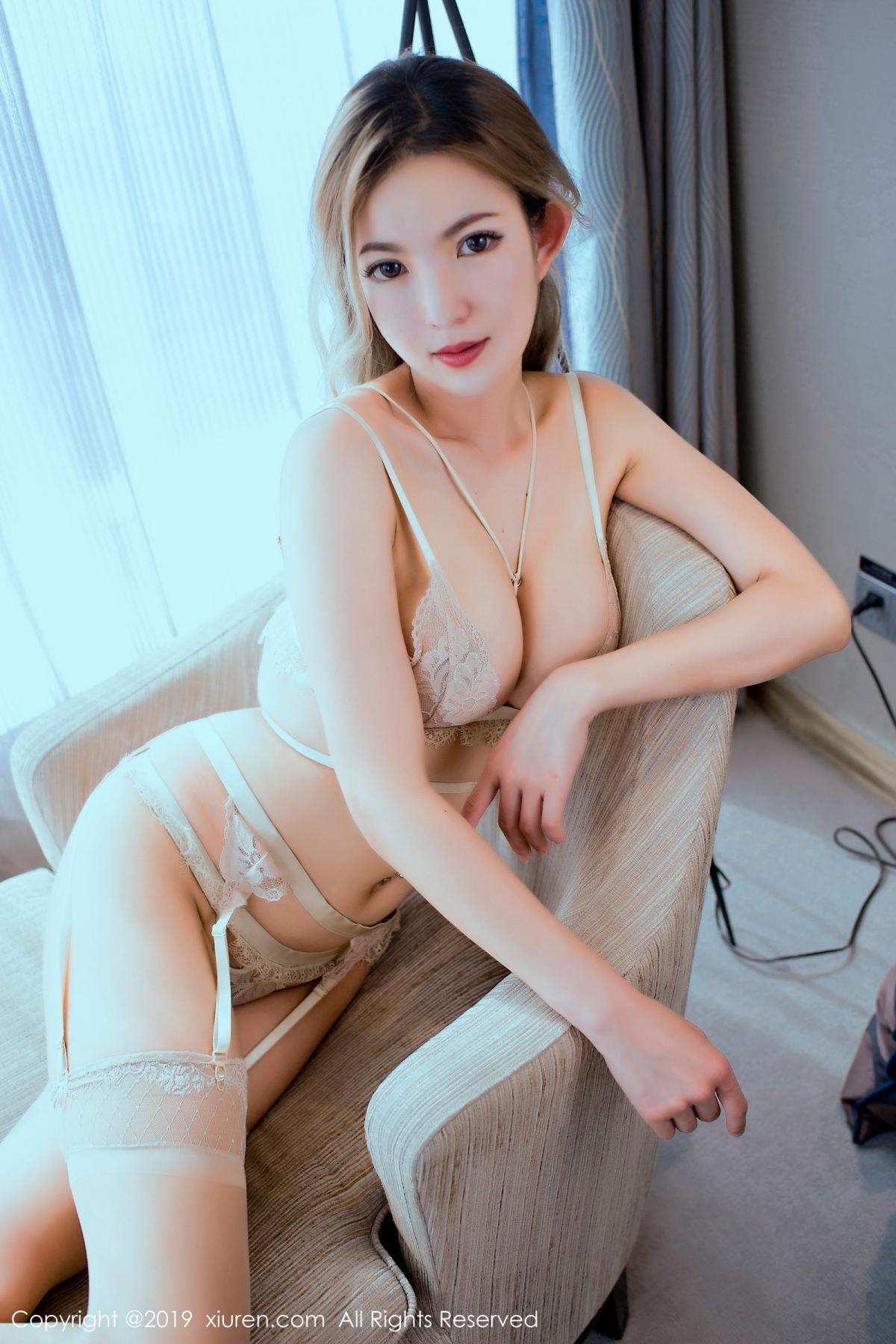 [XiuRen] Vol.1472 Koala 40P, Bikini, Koala, Underwear, Xiuren