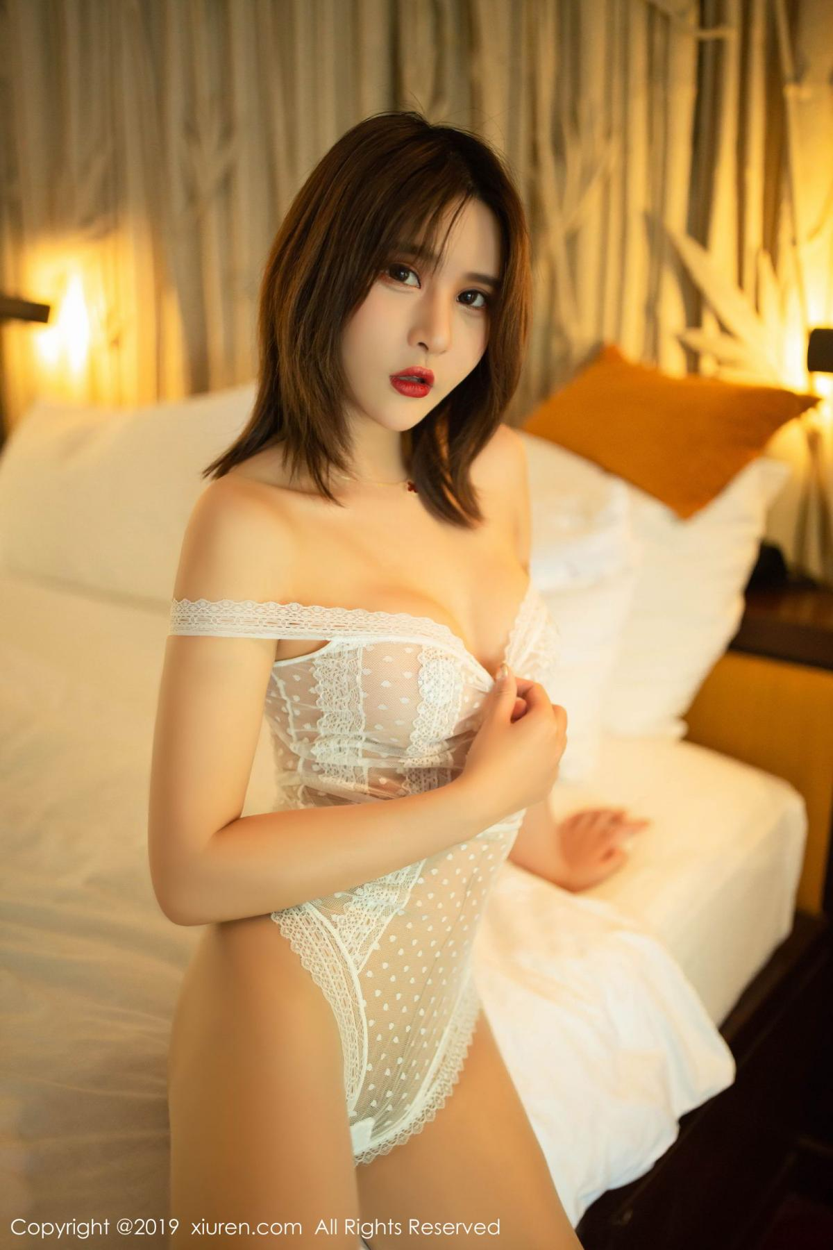 [XiuRen] Vol.1479 Solo Yi Fei 18P, Solo Yi Fei, Xiuren