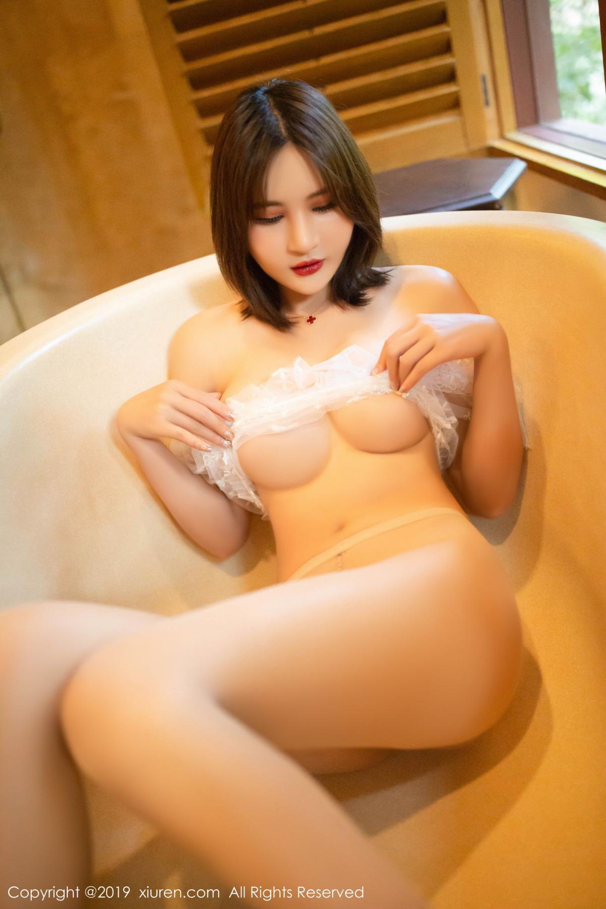 [XiuRen] Vol.1479 Solo Yi Fei 37P, Solo Yi Fei, Xiuren