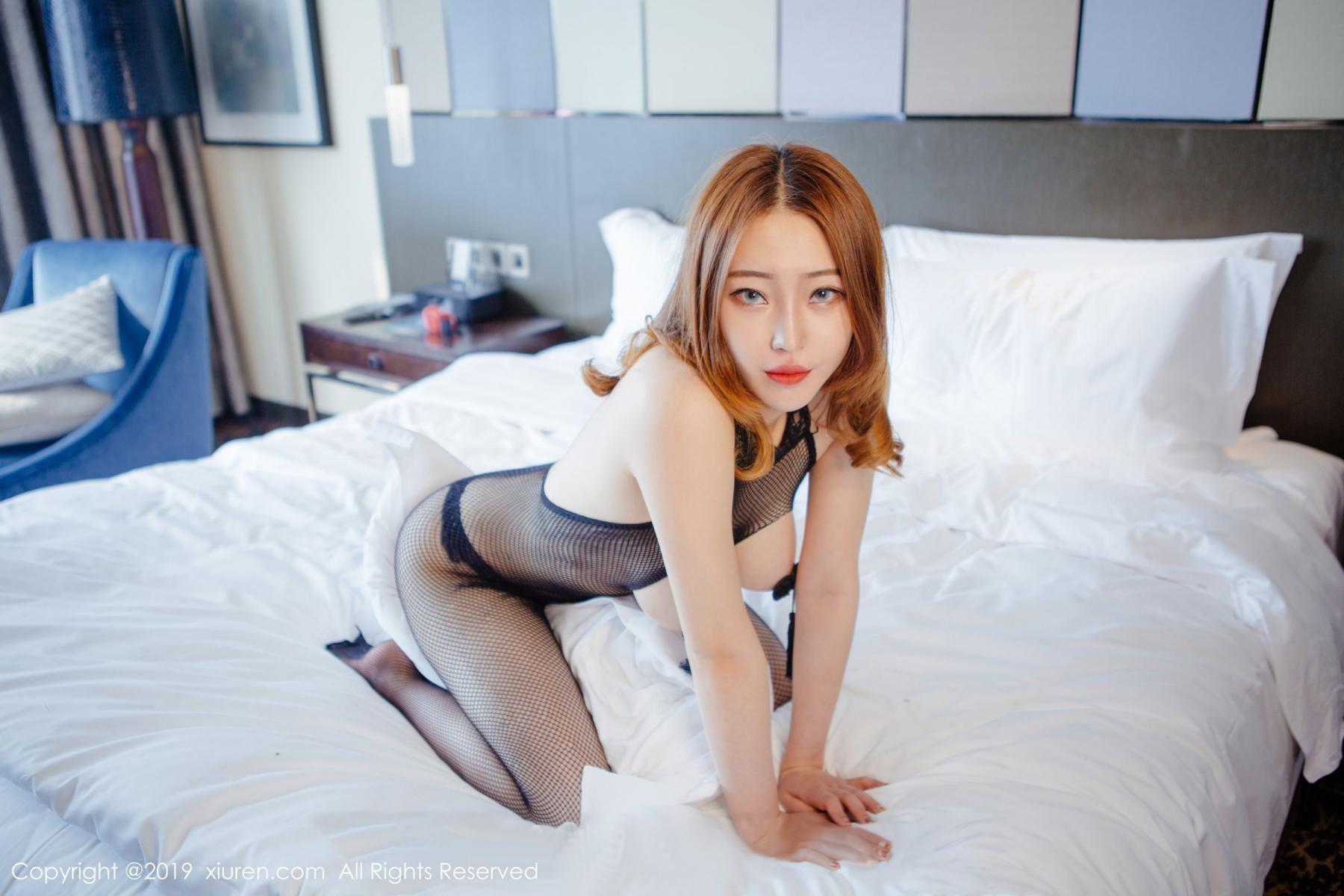 [XiuRen] Vol.1481 Yao A Yao De Yao 15P, Adult, Xiuren, Yao A Yao De Yao