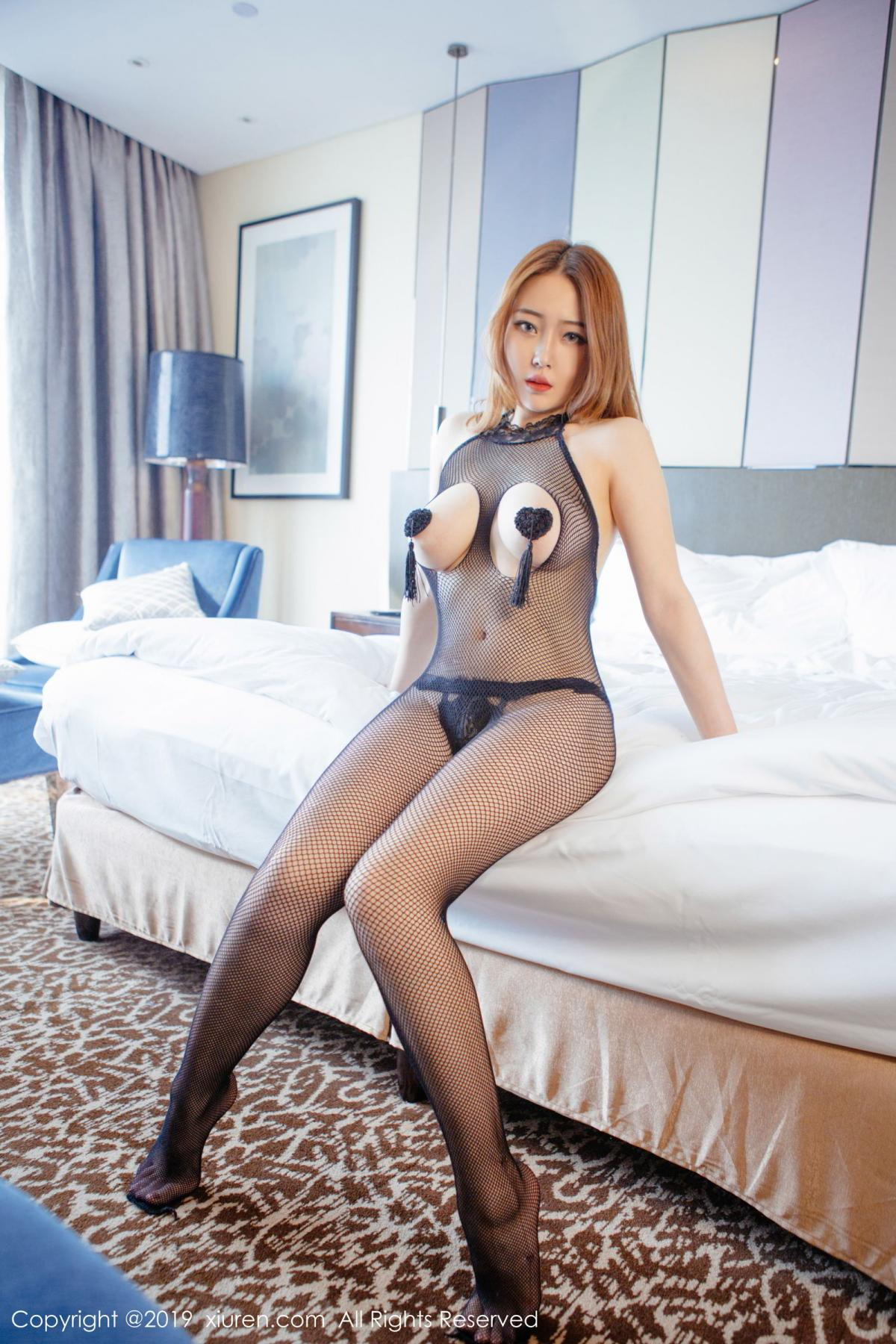 [XiuRen] Vol.1481 Yao A Yao De Yao 35P, Adult, Xiuren, Yao A Yao De Yao