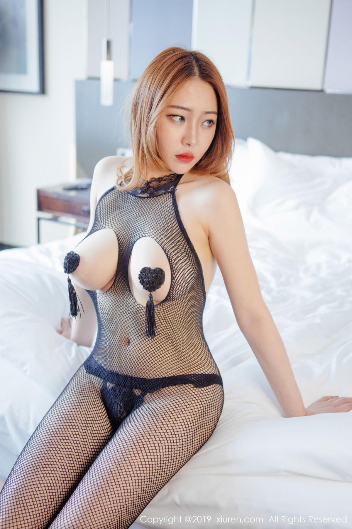 [XiuRen] Vol.1481 Yao A Yao De Yao 36P, Adult, Xiuren, Yao A Yao De Yao