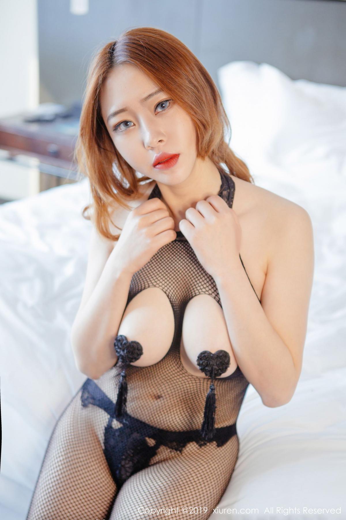 [XiuRen] Vol.1481 Yao A Yao De Yao 37P, Adult, Xiuren, Yao A Yao De Yao