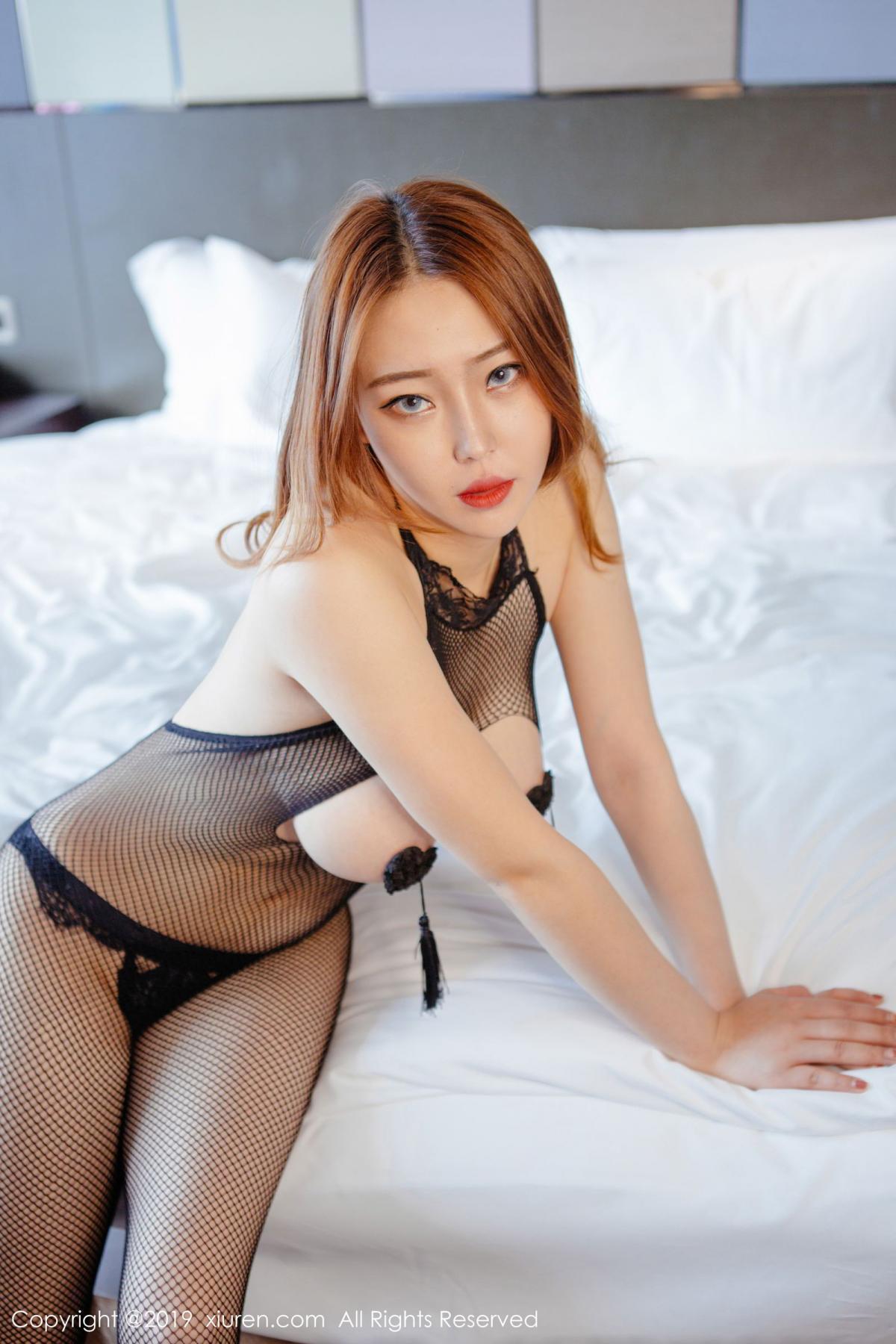 [XiuRen] Vol.1481 Yao A Yao De Yao 38P, Adult, Xiuren, Yao A Yao De Yao