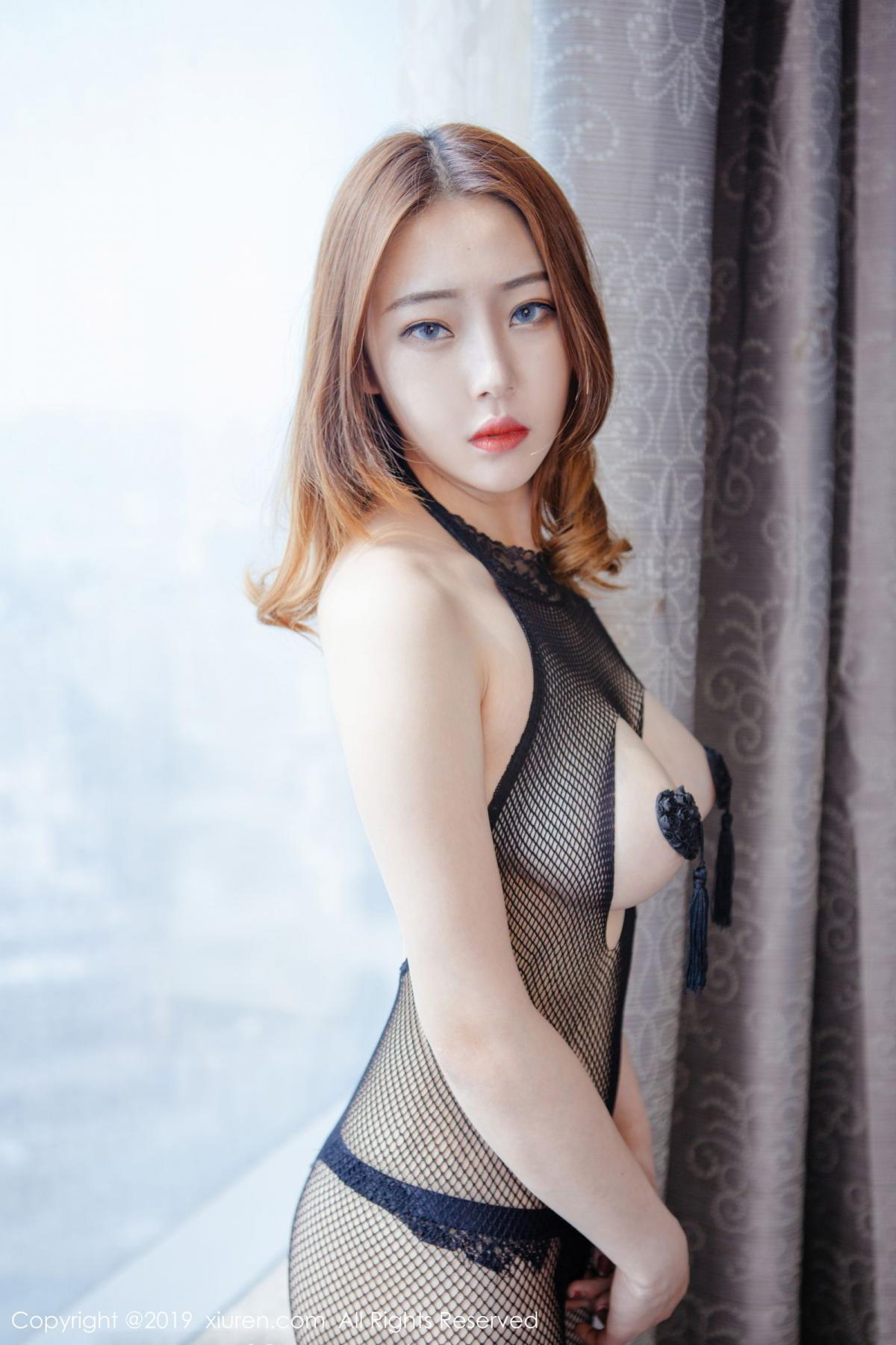 [XiuRen] Vol.1481 Yao A Yao De Yao 3P, Adult, Xiuren, Yao A Yao De Yao