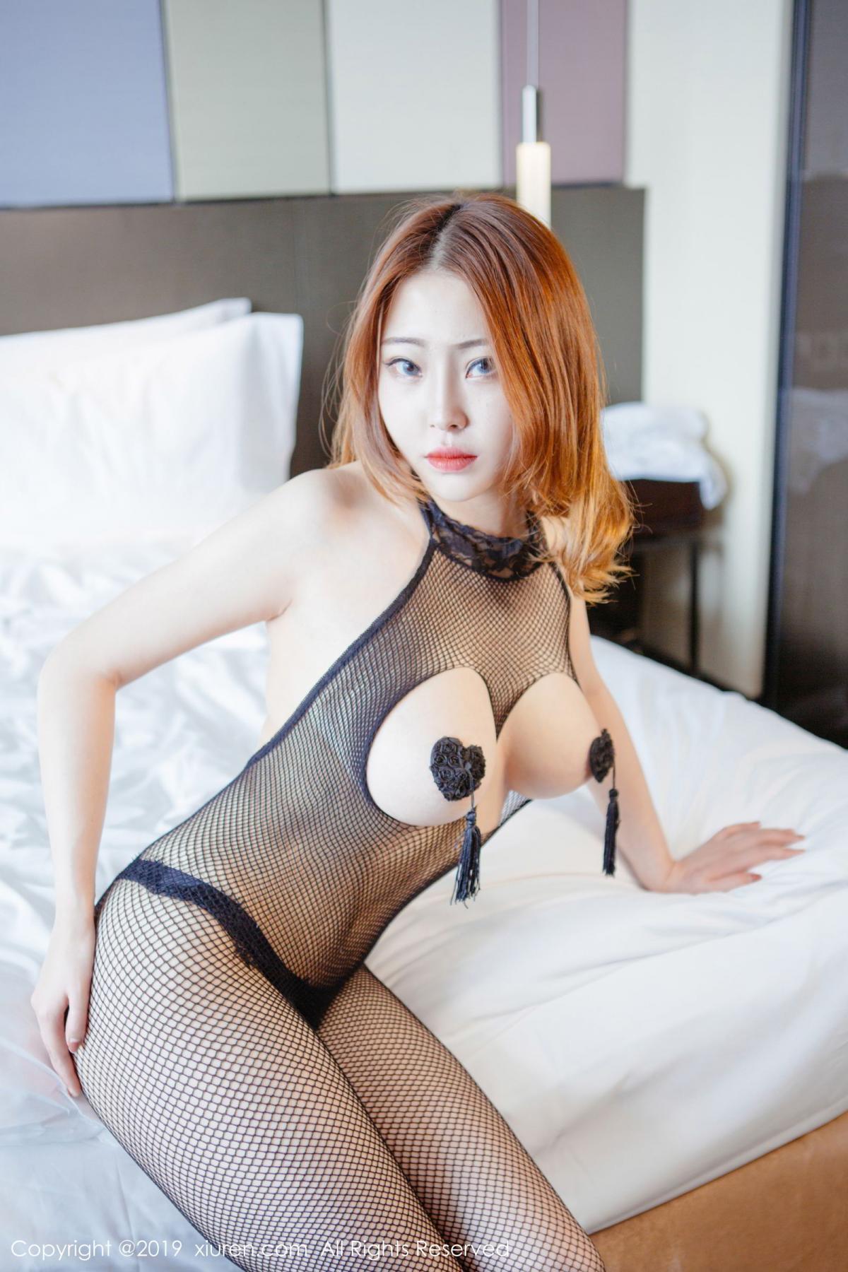 [XiuRen] Vol.1481 Yao A Yao De Yao 40P, Adult, Xiuren, Yao A Yao De Yao