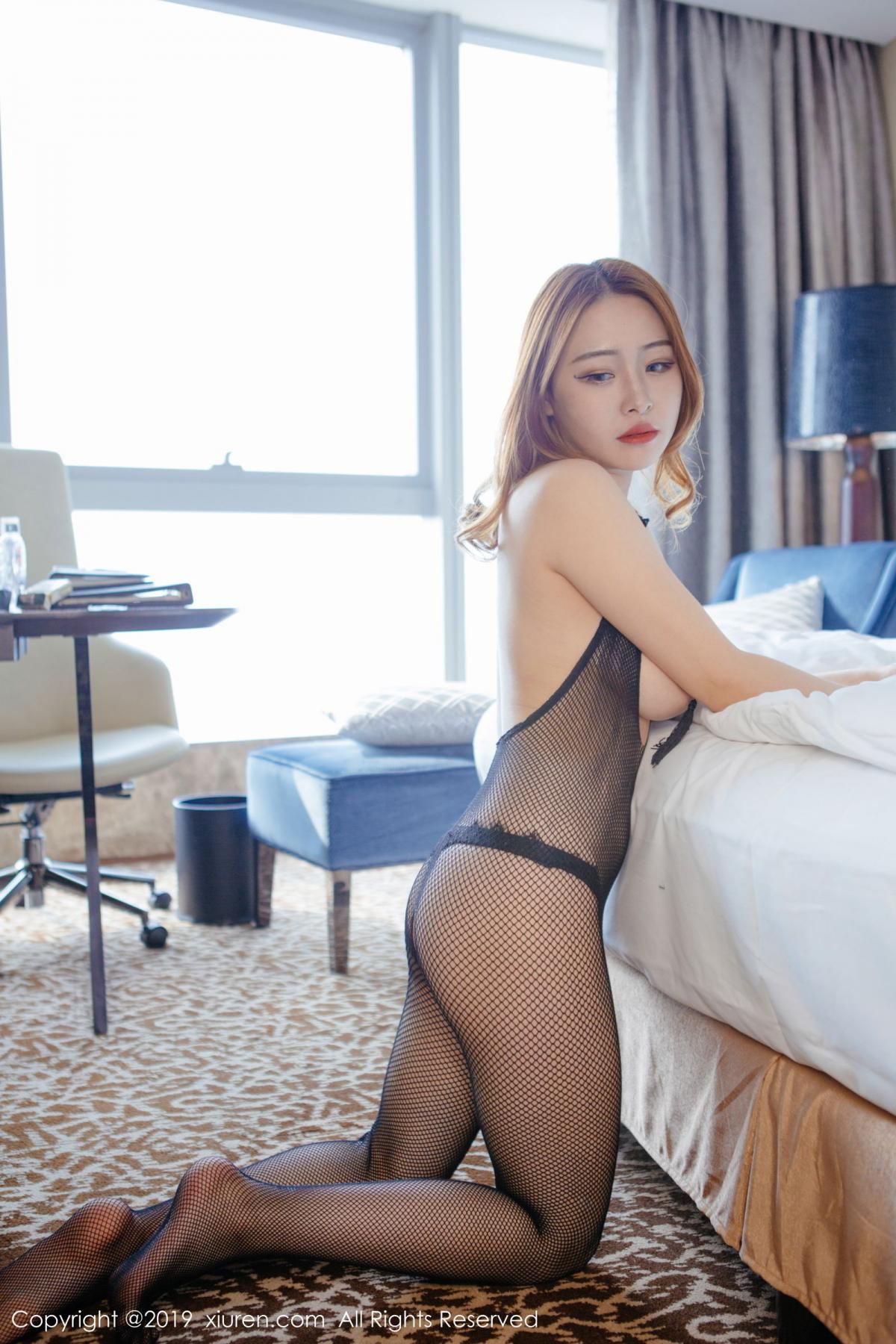 [XiuRen] Vol.1481 Yao A Yao De Yao 41P, Adult, Xiuren, Yao A Yao De Yao