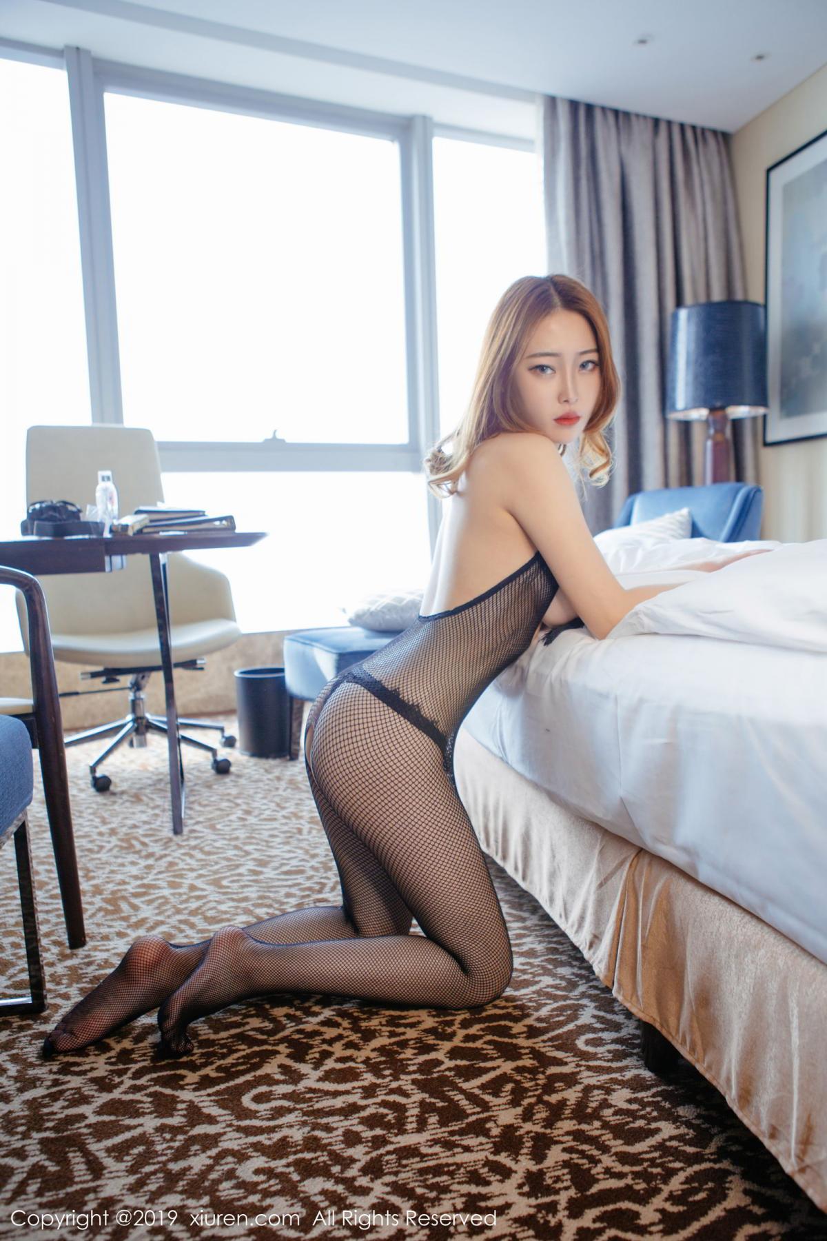 [XiuRen] Vol.1481 Yao A Yao De Yao 42P, Adult, Xiuren, Yao A Yao De Yao
