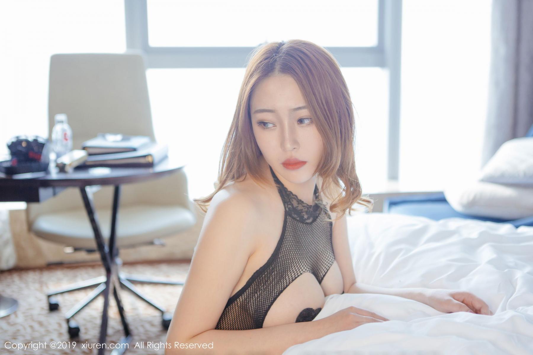 [XiuRen] Vol.1481 Yao A Yao De Yao 43P, Adult, Xiuren, Yao A Yao De Yao