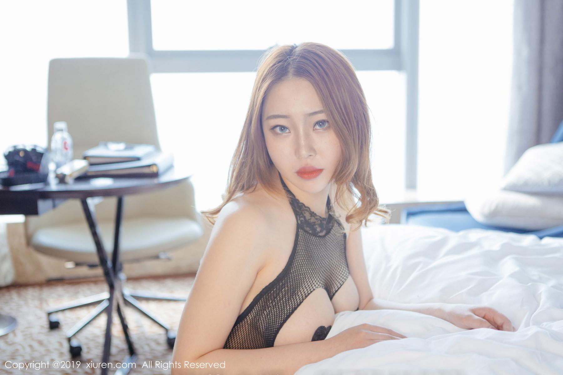 [XiuRen] Vol.1481 Yao A Yao De Yao 44P, Adult, Xiuren, Yao A Yao De Yao
