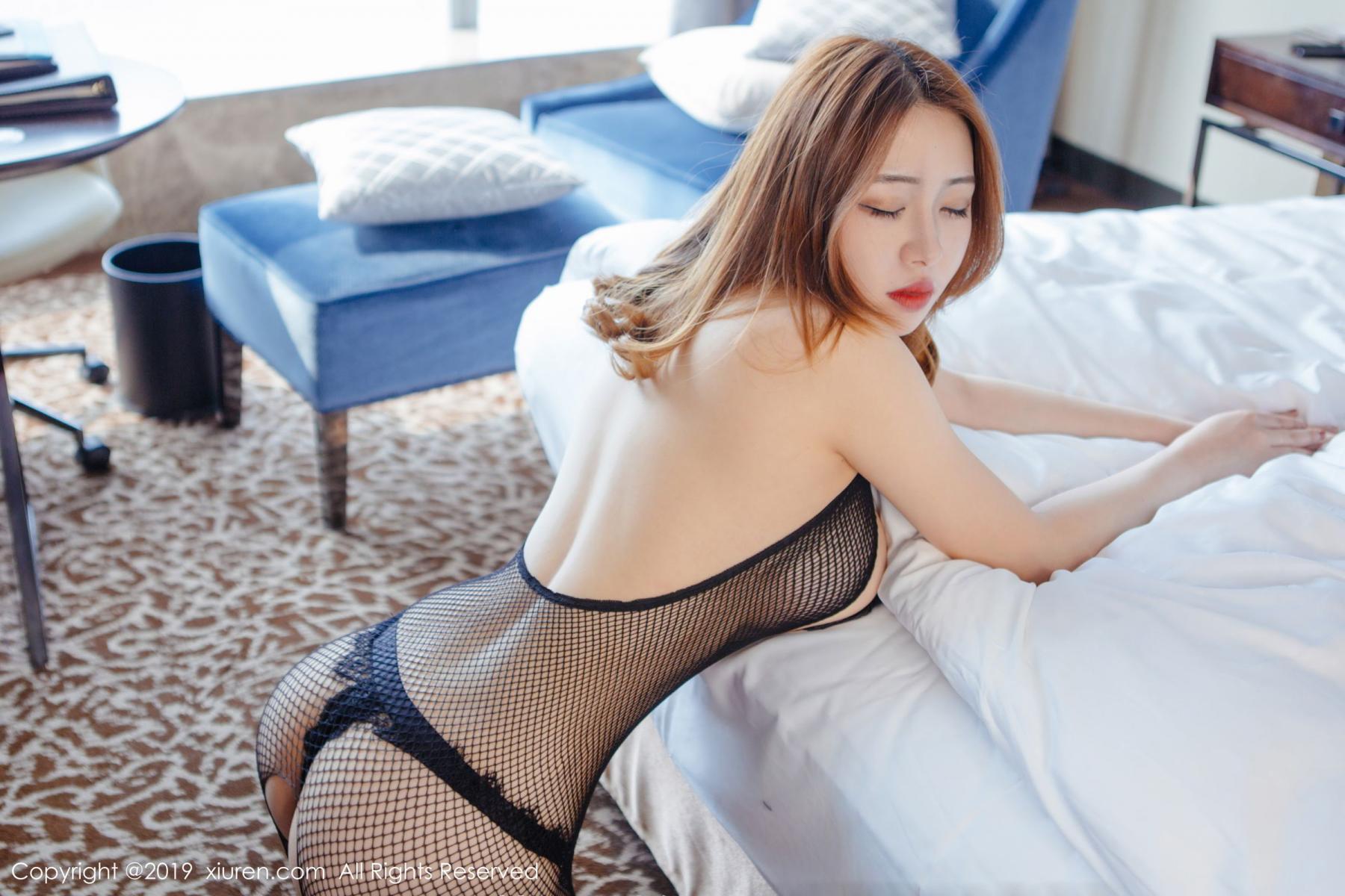 [XiuRen] Vol.1481 Yao A Yao De Yao 47P, Adult, Xiuren, Yao A Yao De Yao