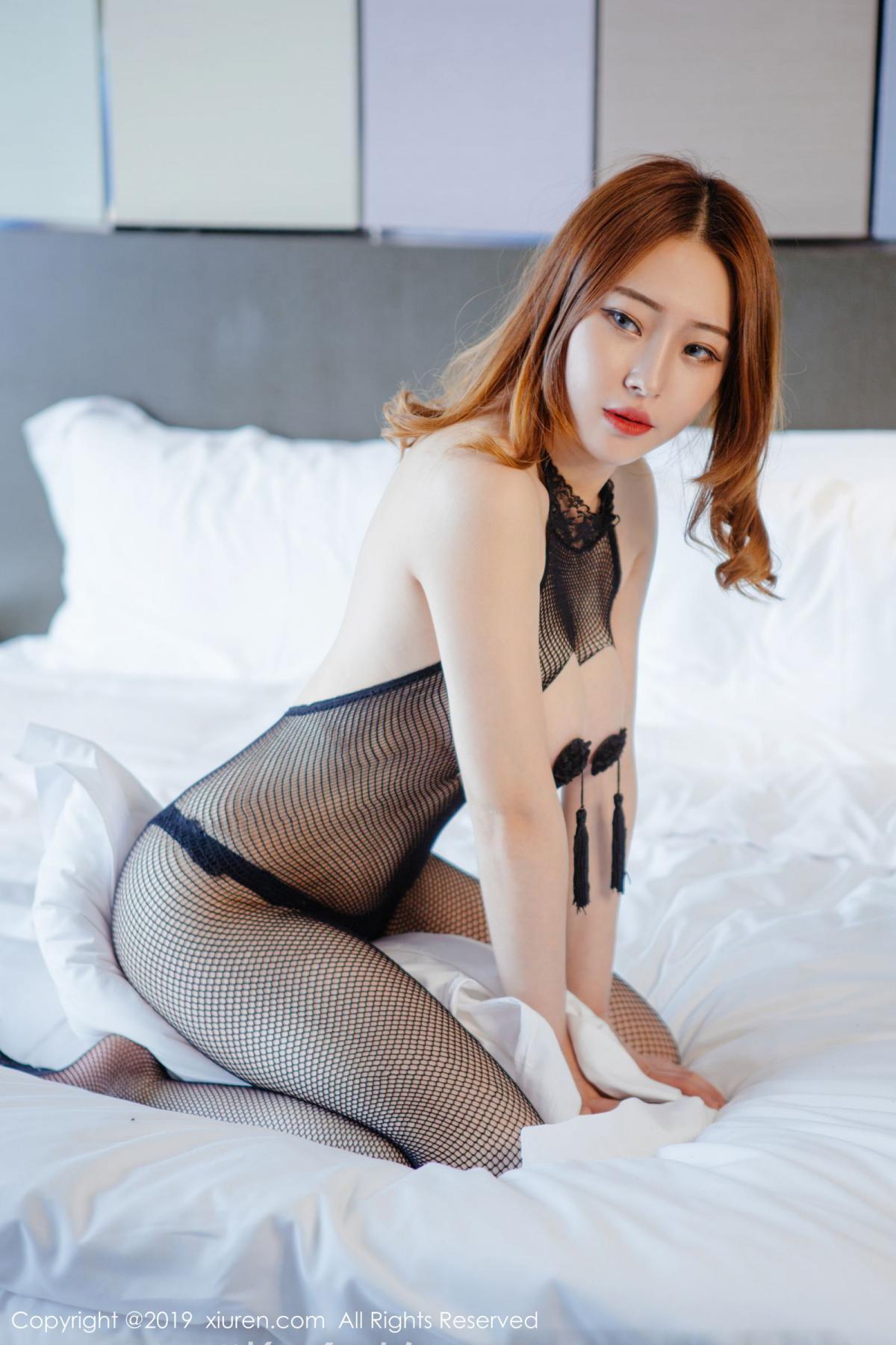 [XiuRen] Vol.1481 Yao A Yao De Yao 5P, Adult, Xiuren, Yao A Yao De Yao