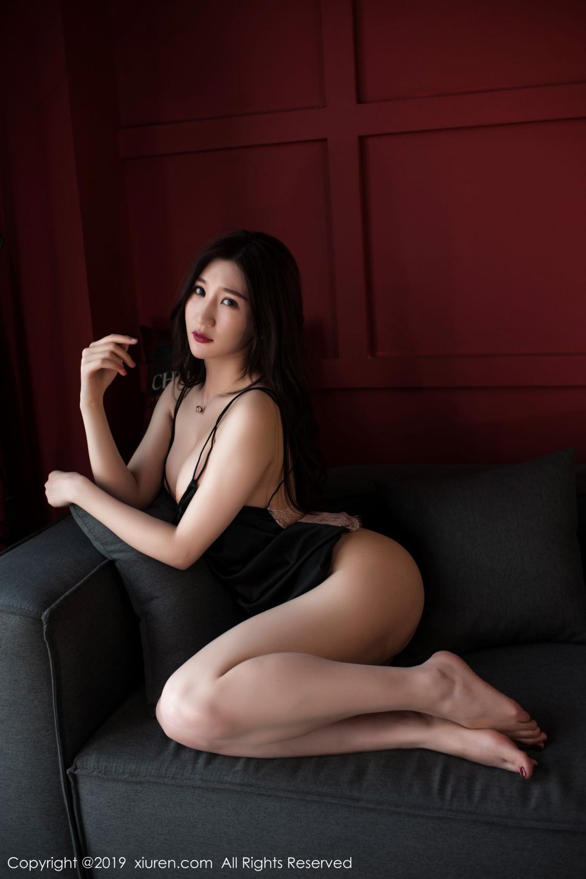 [XiuRen] Vol.1484 Xuan Zi 10P, Charming, Tall, Xiuren, Xuan Zi
