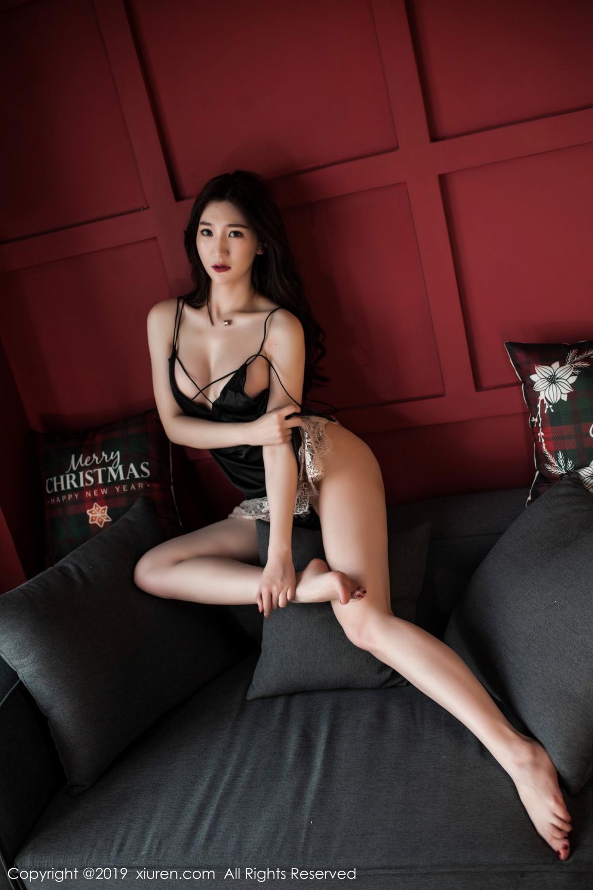 [XiuRen] Vol.1484 Xuan Zi 21P, Charming, Tall, Xiuren, Xuan Zi