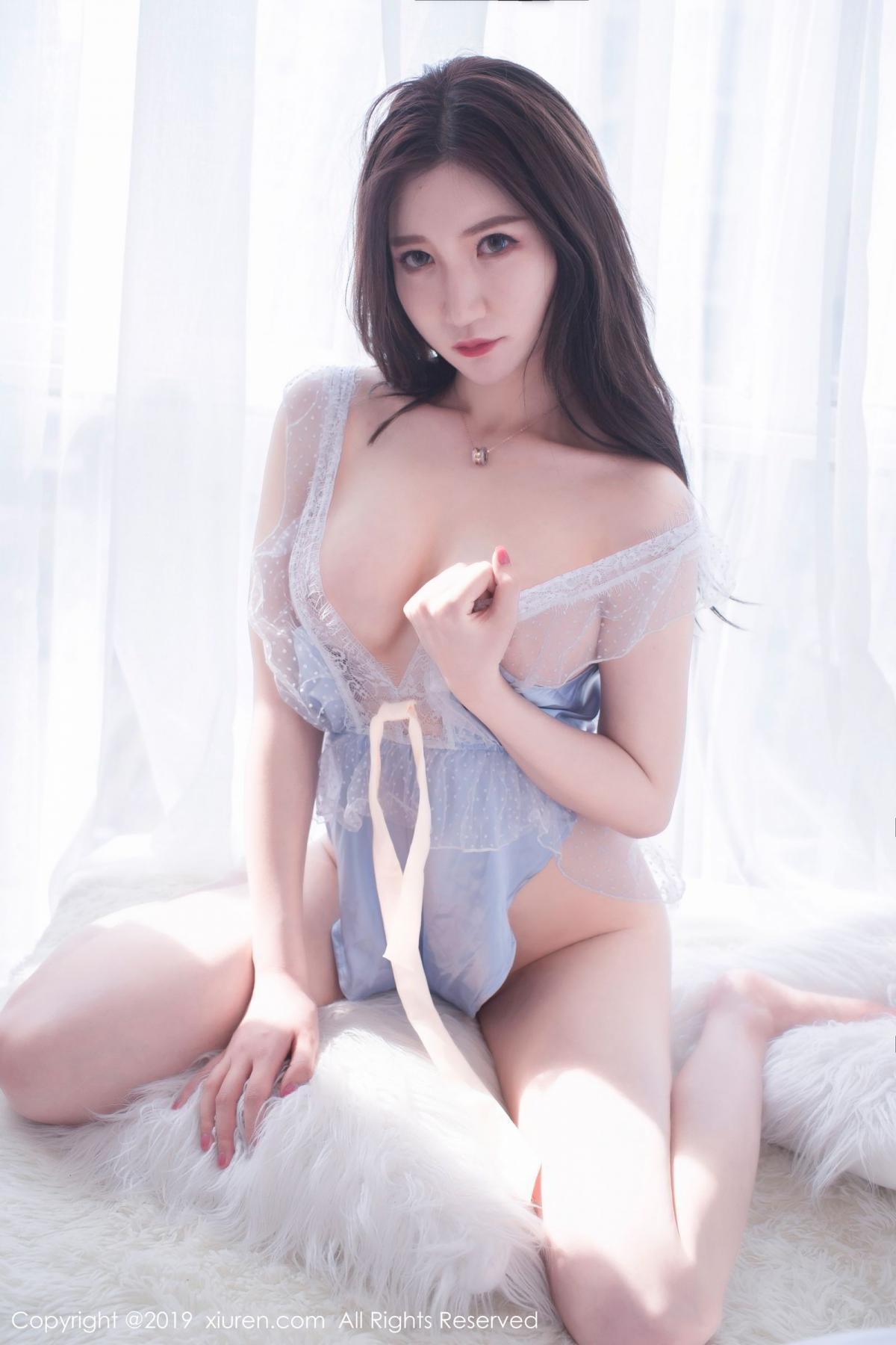[XiuRen] Vol.1484 Xuan Zi 30P, Charming, Tall, Xiuren, Xuan Zi
