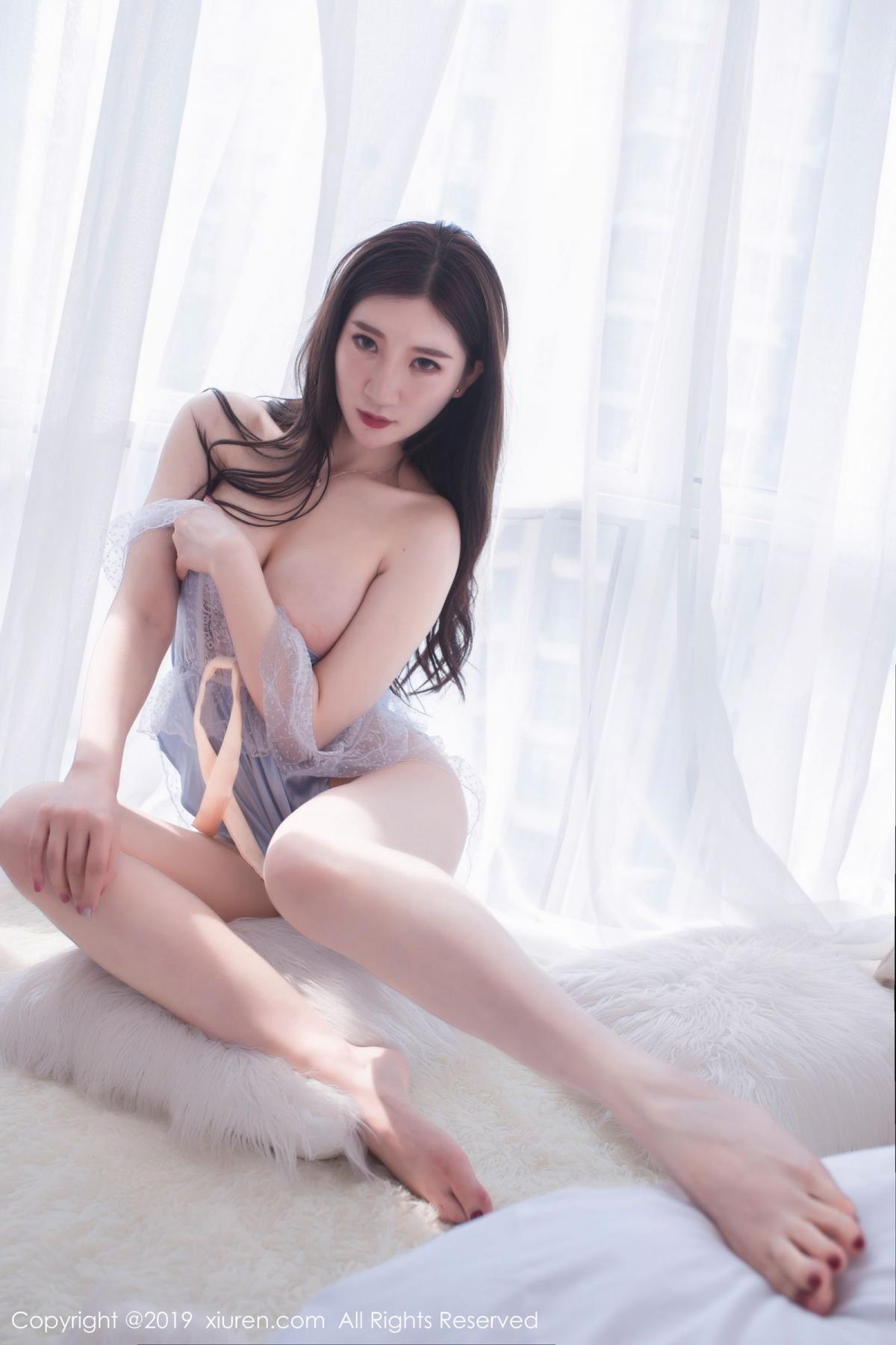 [XiuRen] Vol.1484 Xuan Zi 38P, Charming, Tall, Xiuren, Xuan Zi