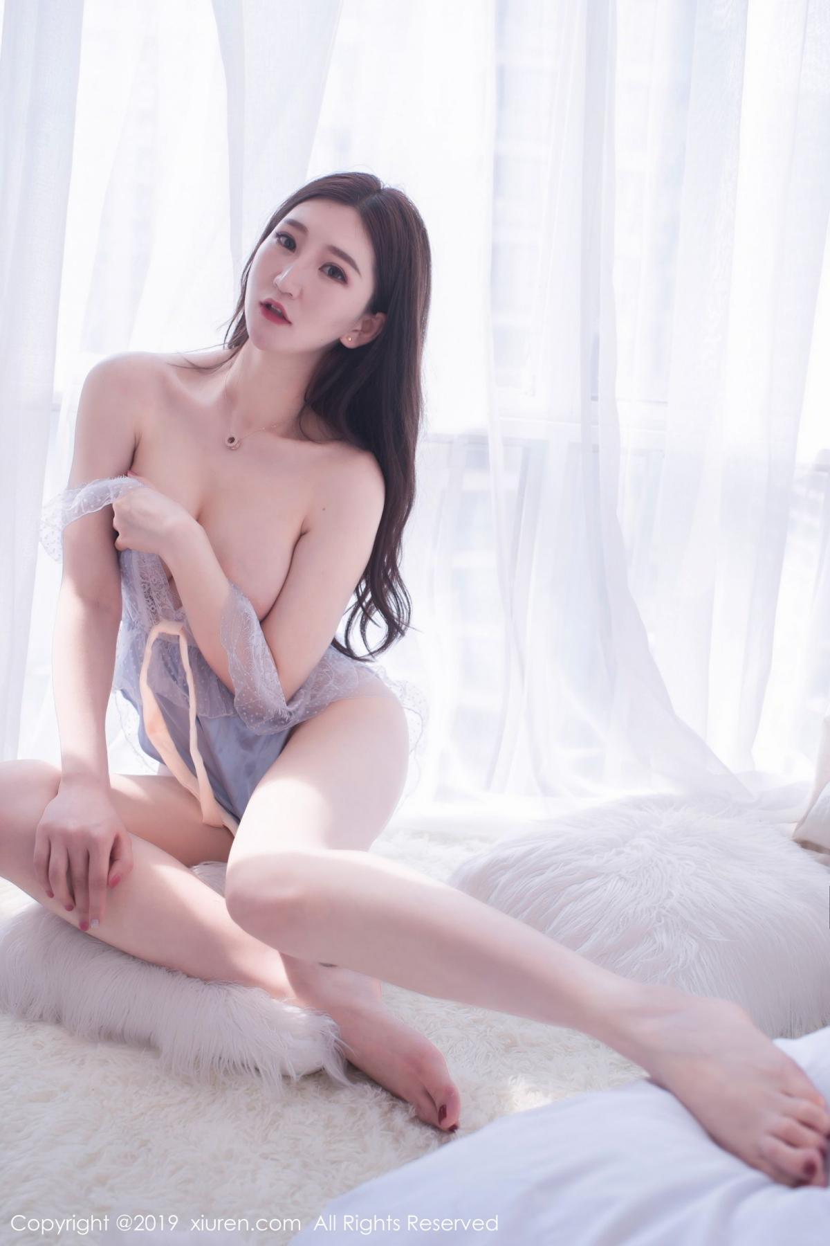 [XiuRen] Vol.1484 Xuan Zi 39P, Charming, Tall, Xiuren, Xuan Zi