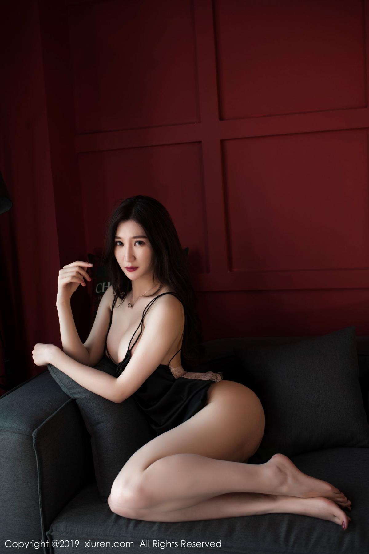 [XiuRen] Vol.1484 Xuan Zi 9P, Charming, Tall, Xiuren, Xuan Zi