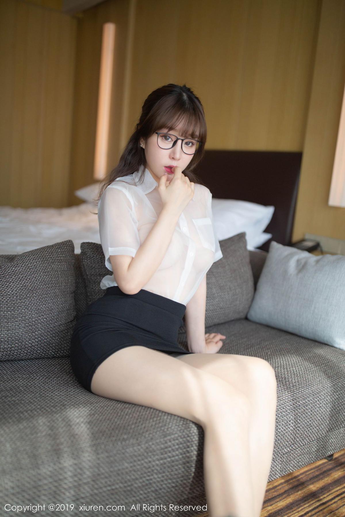 [XiuRen] Vol.1498 Wang Yu Chun 1P, Wang Yu Chun, Xiuren