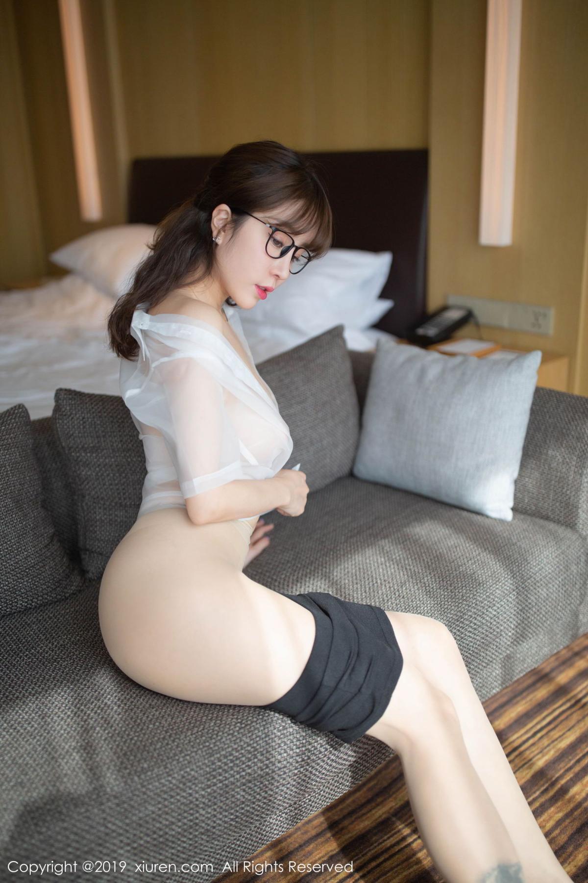 [XiuRen] Vol.1498 Wang Yu Chun 23P, Wang Yu Chun, Xiuren