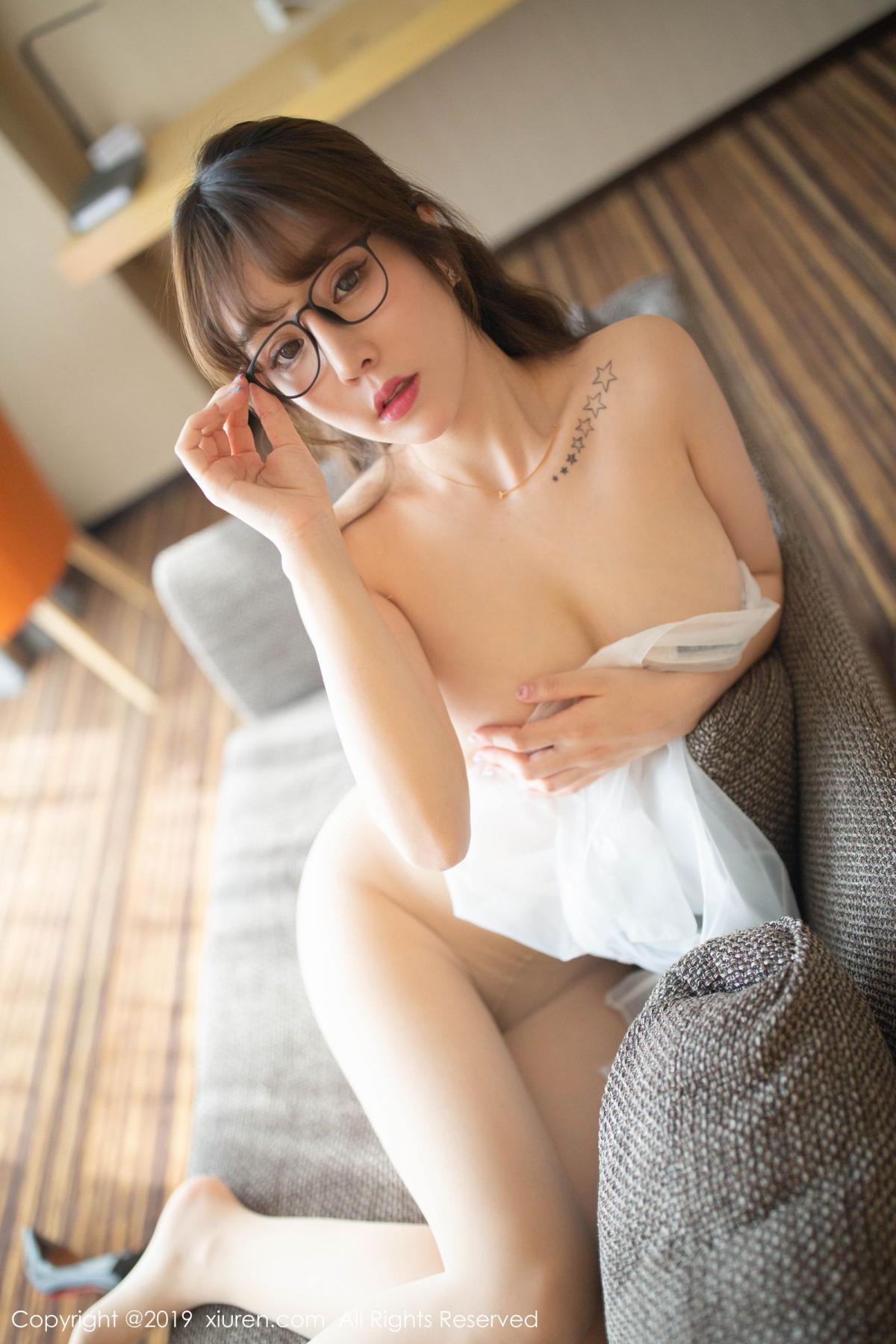 [XiuRen] Vol.1498 Wang Yu Chun 32P, Wang Yu Chun, Xiuren