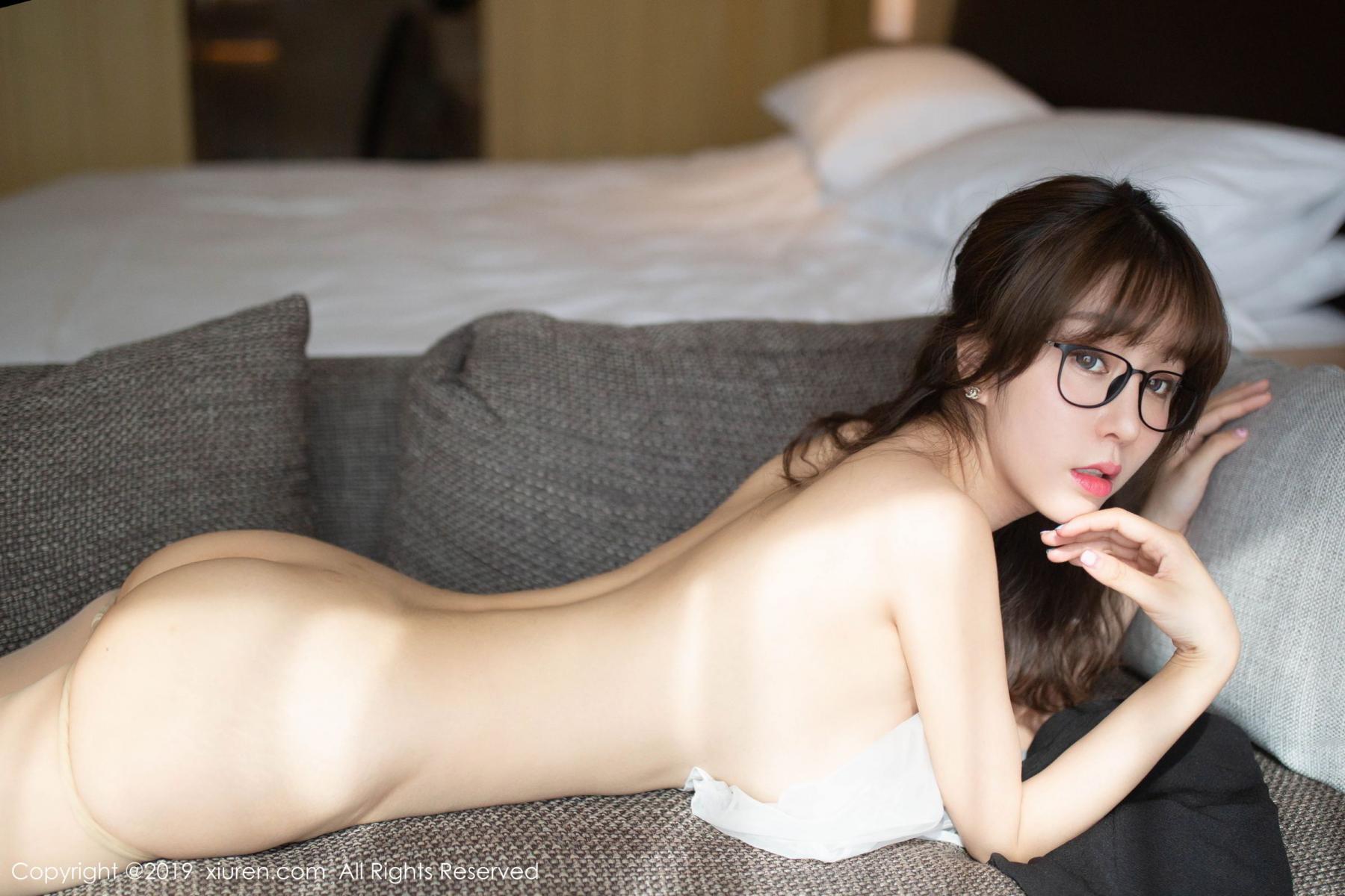 [XiuRen] Vol.1498 Wang Yu Chun 35P, Wang Yu Chun, Xiuren